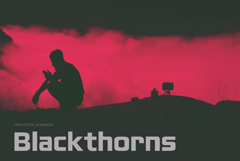 HF01-Blackthorns