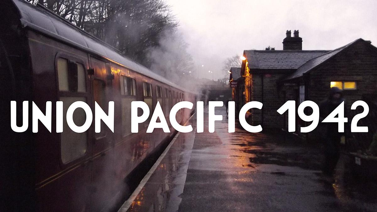 Union-Pacific-1942-Free-Font-prev01