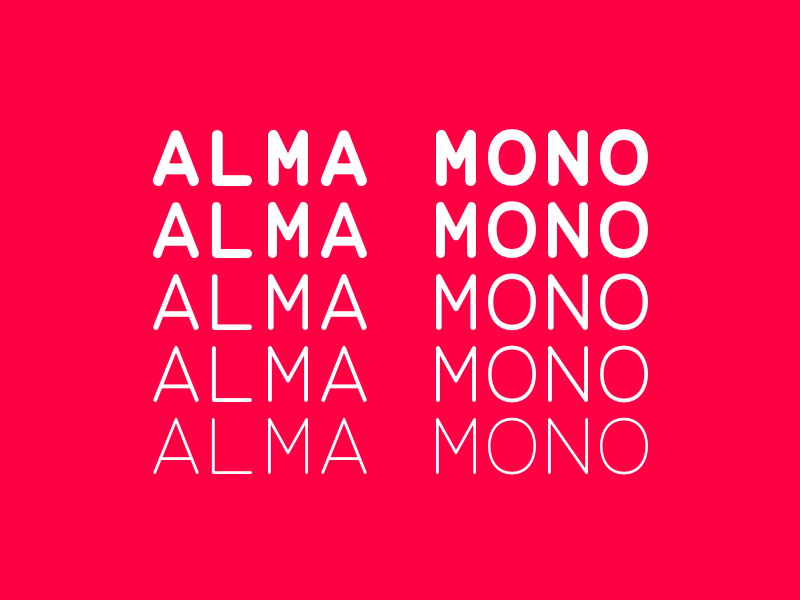 alma_commercial_use