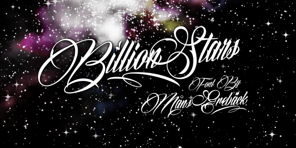 billion-stars_poster
