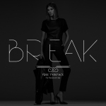 Break Free Font Family