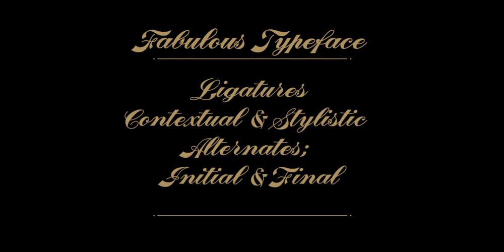 fabulous_poster02
