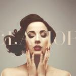Glamor – Free Chic & Modern Font Family