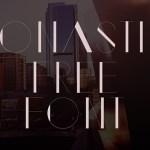 Monastic Free Display Font