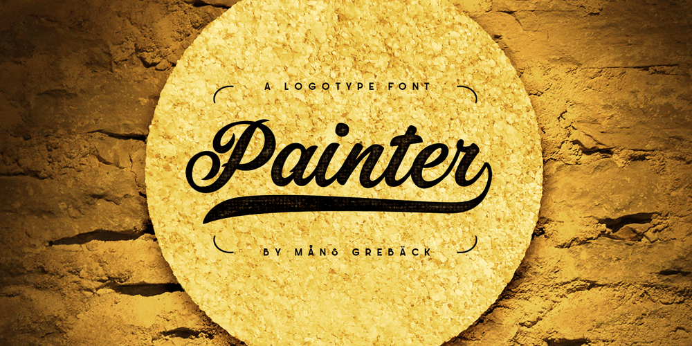 painter_poster01