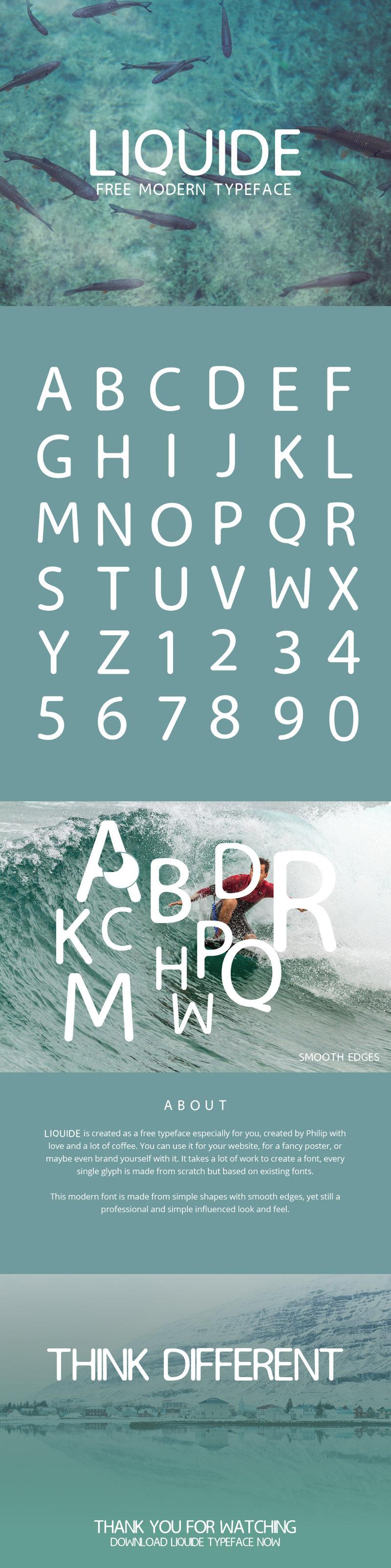 rsz_liquide_-_typeface