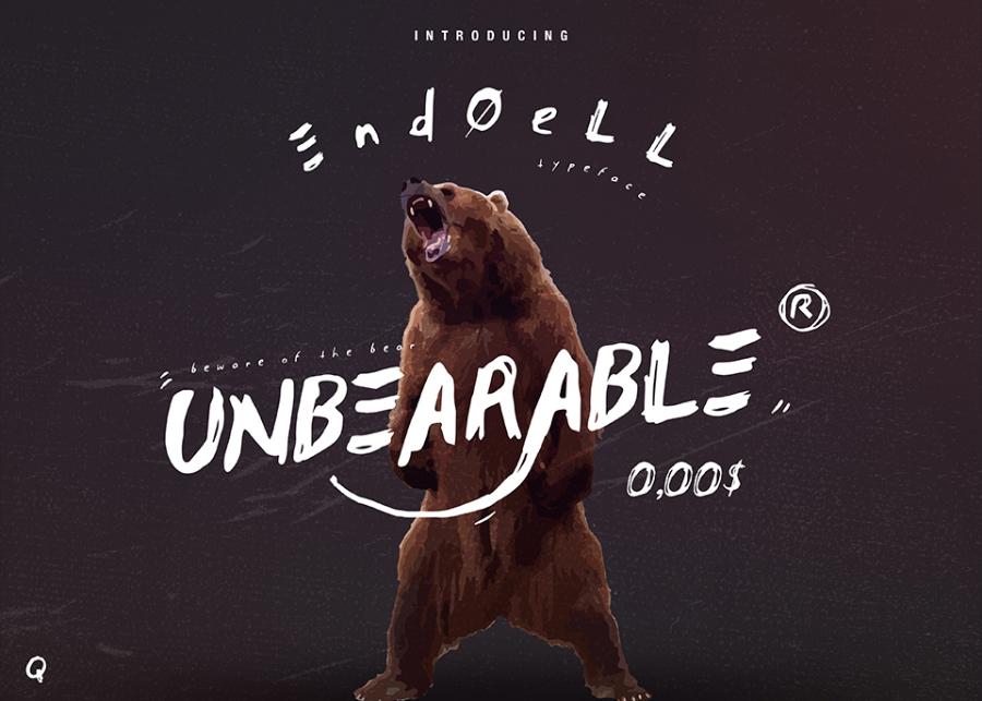 Endoell-Handwritten-Typeface_Slodo-Palsky_031117_prev01