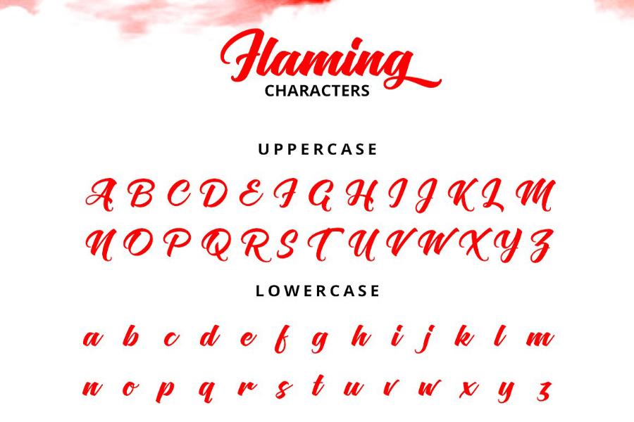Flaming-script-font-demo_HRLN_021117_prev004