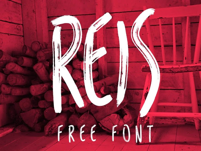 REIS FREE