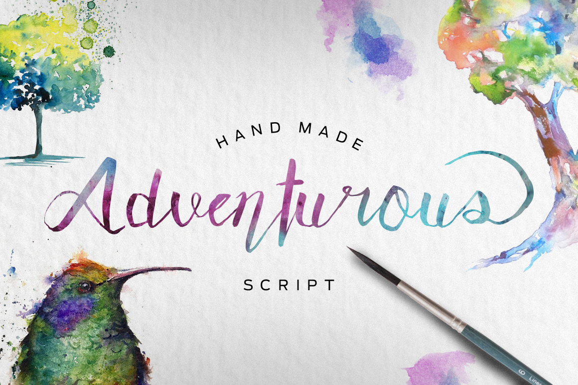 adventurousscript-2015-preview-01