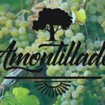 Amontillados Font Free