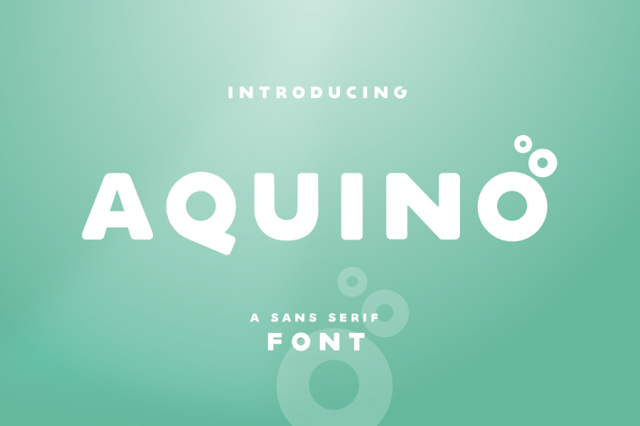 aquino-prev02