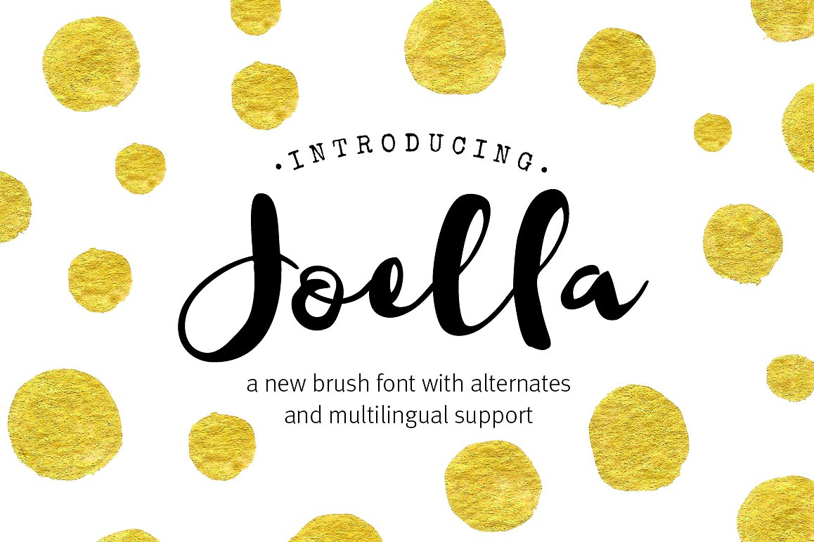 joella-bkgrd-