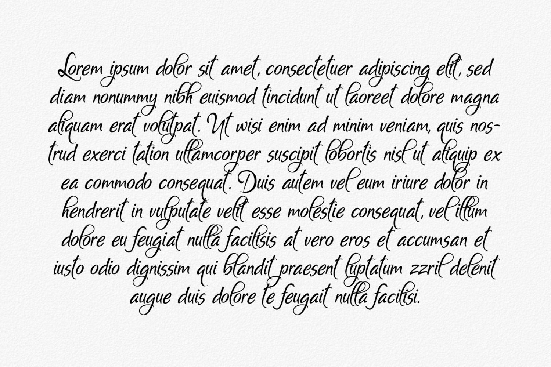 kylets-script-font-2