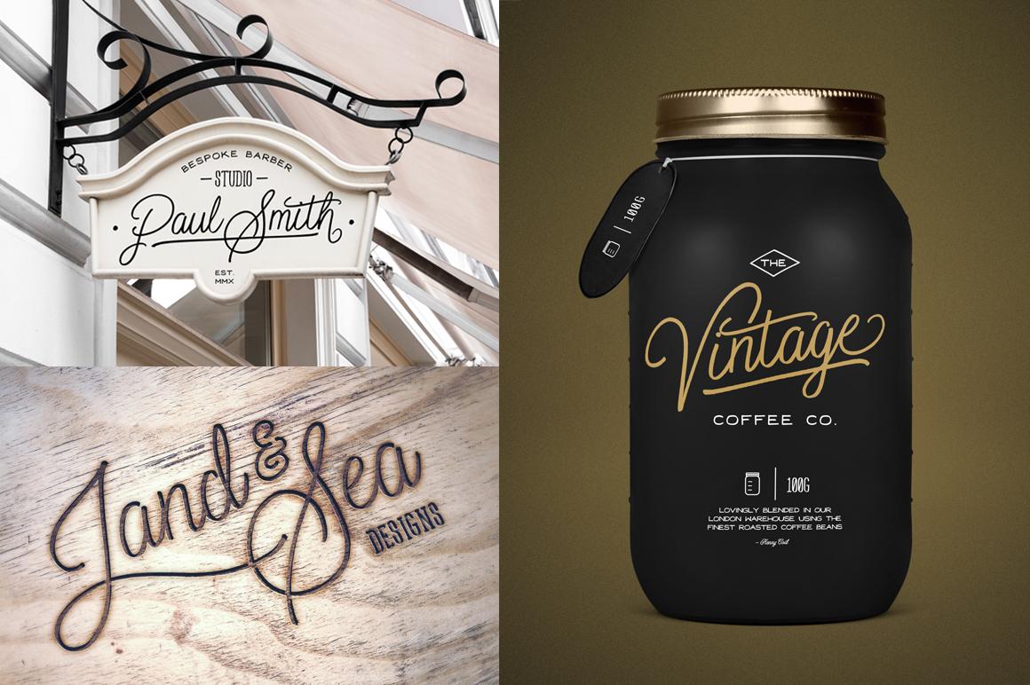 spirited-font-family-2