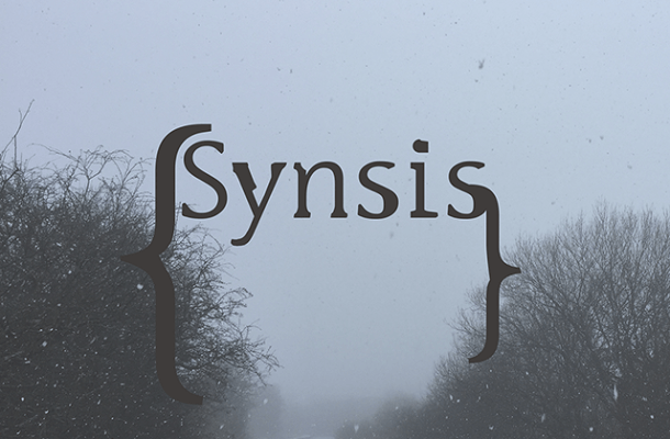 Synis Font
