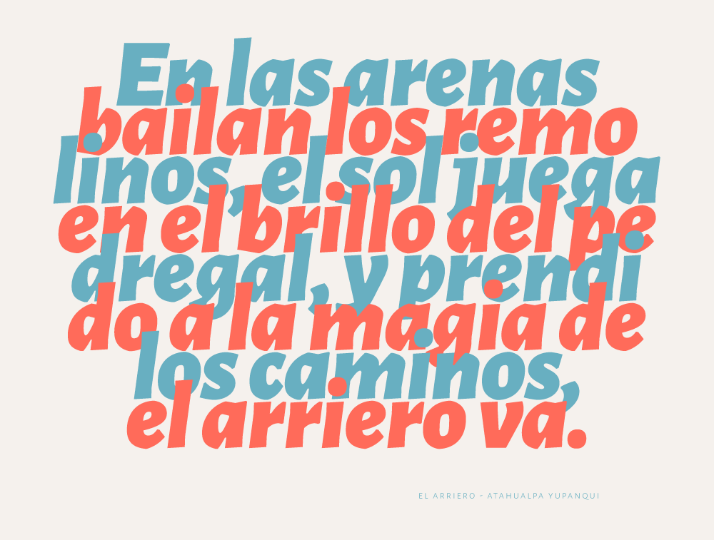 Alegreya Sans Font Family 5