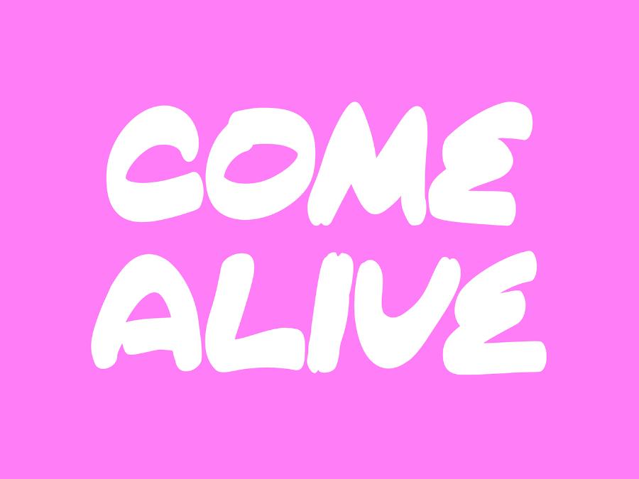 Alexander-sheliketo_come-alive-free-font_040117_prev01