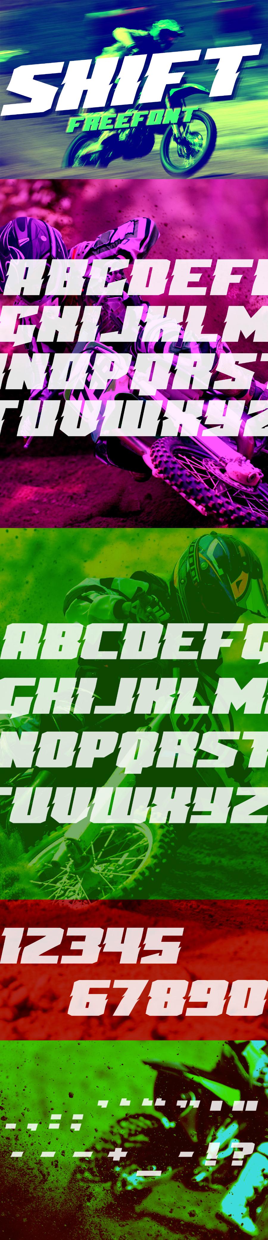 Alphabet-Agency_Shift-free-font_280317_prev01