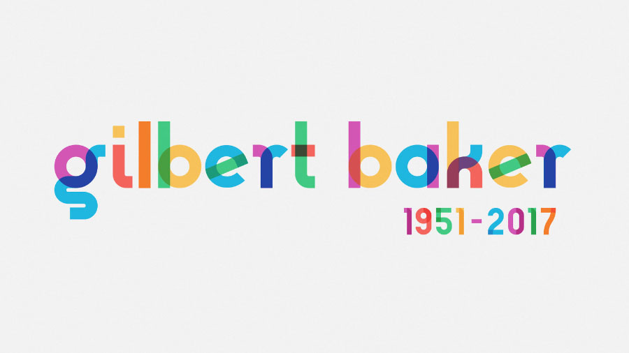 Animography_Gilbert-animated-typeface_140617_prev01