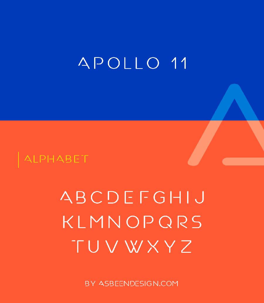 AsbeenDesign_Orosko-free-typeface_120717_prev02