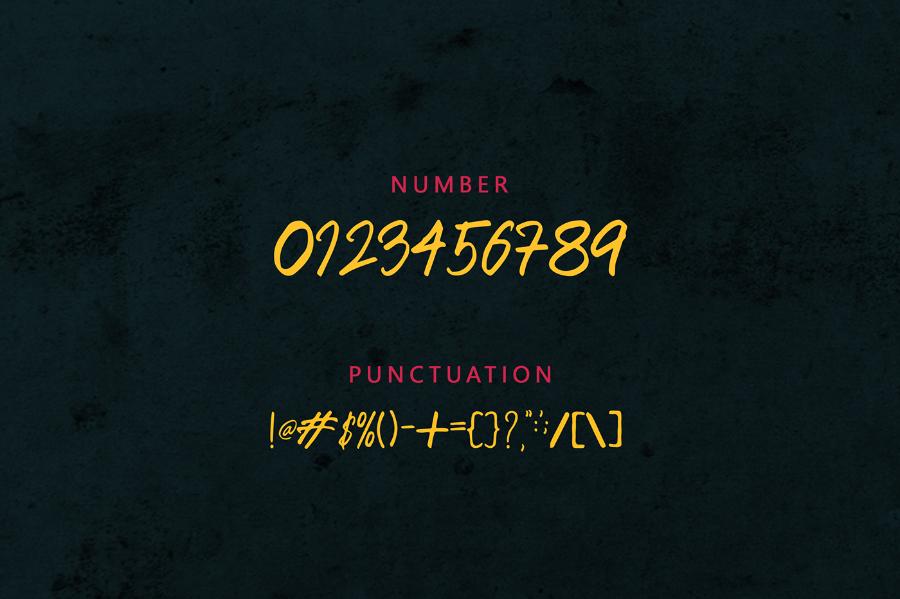 Camellion-Brush-demo_Irfan-Ulya_040917_prev03