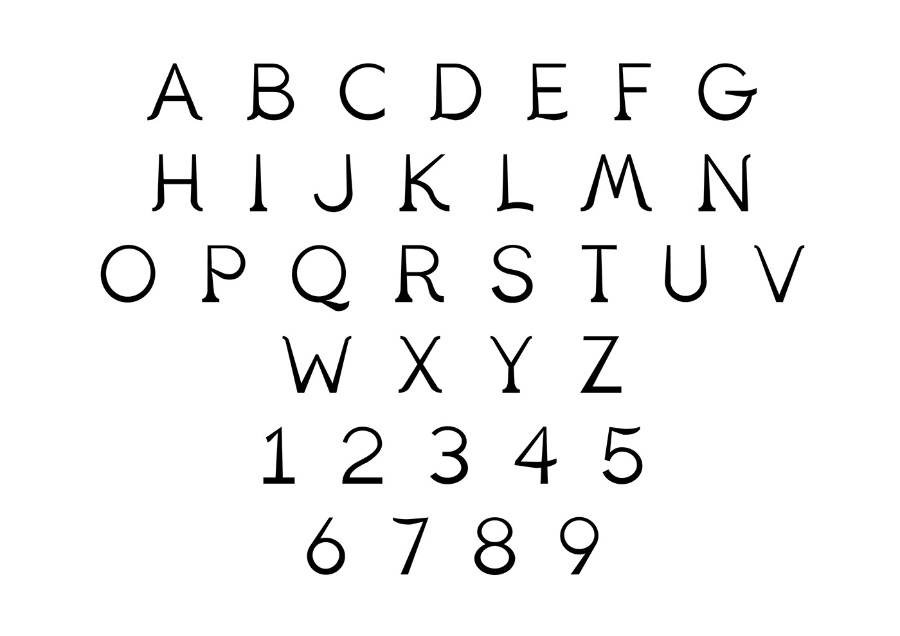 Cyril-Kimmerlin_cognitype-free-font_060517_prev06