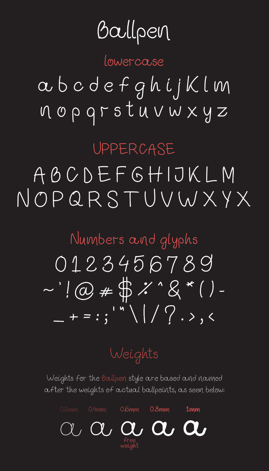 DesignALot_Ballpen-And-Chalk-typeface_140717_prev02