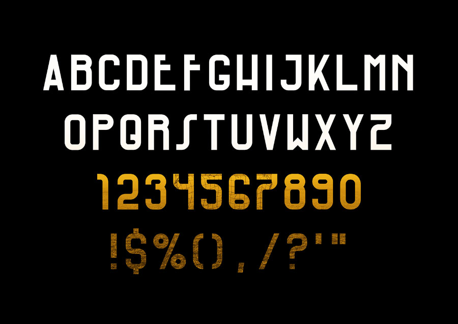 Edward-Sonnex_Via-messena-free-font_040517_prev02