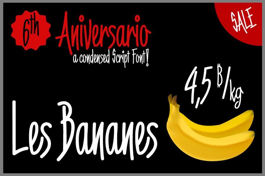 Fernando-Haro_6th-anniversary-free-script_220317_prev02