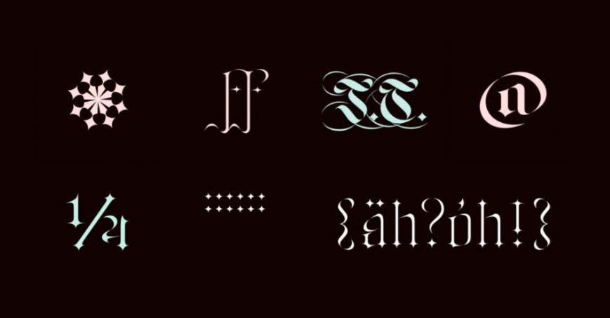 Jabin-Free-Font_Frida-Medrano_181017_prev012
