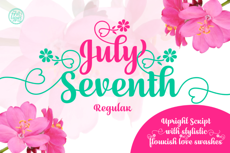 July-Seventh_7NTypes_210817_prev01