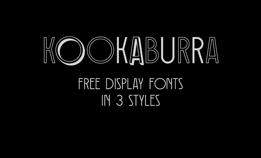 Kata-Moravszki_Kookaburra_display_font_family_130517_prev01