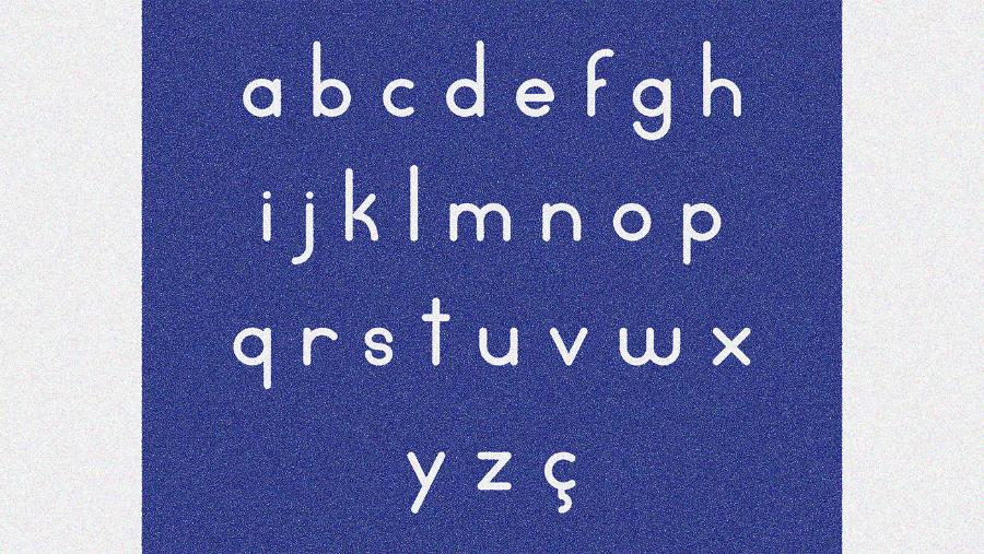 Kenzo-Hamazaki_Woom-typeface_060517_prev08