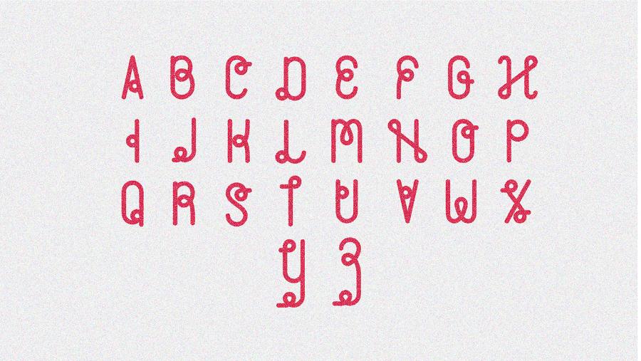 Kenzo-Hamazaki_Woom-typeface_060517_prev12