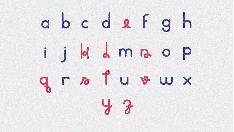 Kenzo-Hamazaki_Woom-typeface_060517_prev13