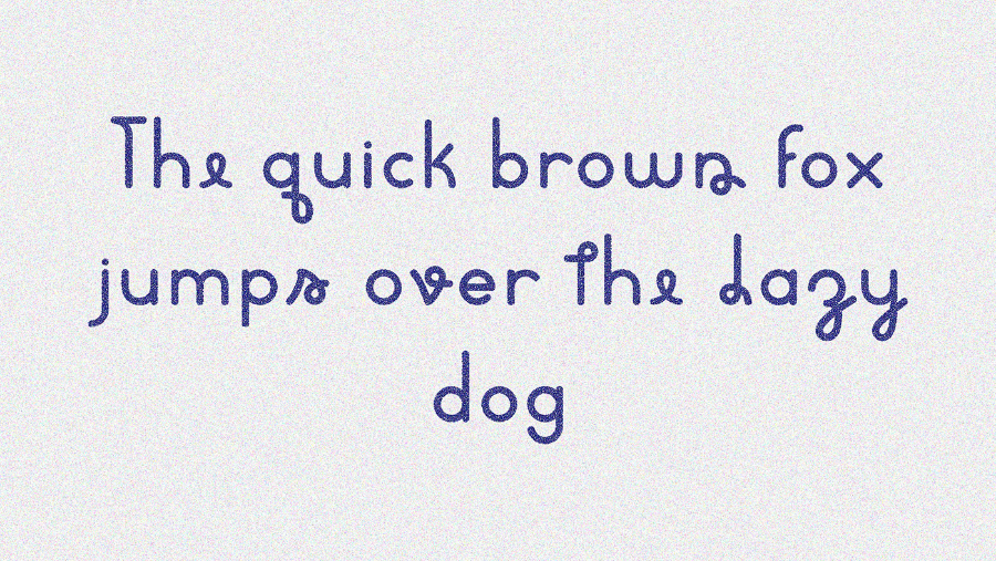 Kenzo-Hamazaki_Woom-typeface_060517_prev16