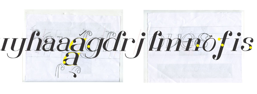 Lily-Bather_Florence-serif-free-typeface_200417_prev01