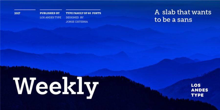 Los-Andes_Weekly-Slab-Family-Free-Demo_120617_prev01