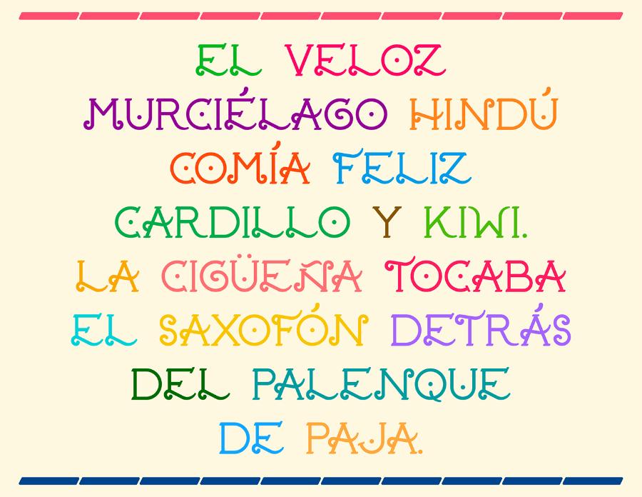 Luis-G-Cordova_Uriarte-display-free-typeface_110517_prev04