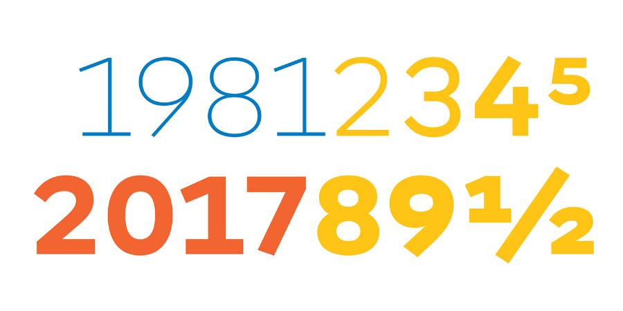 Margem-Geometric-Sans-Demo_Fabio-Haag_181017_prev09