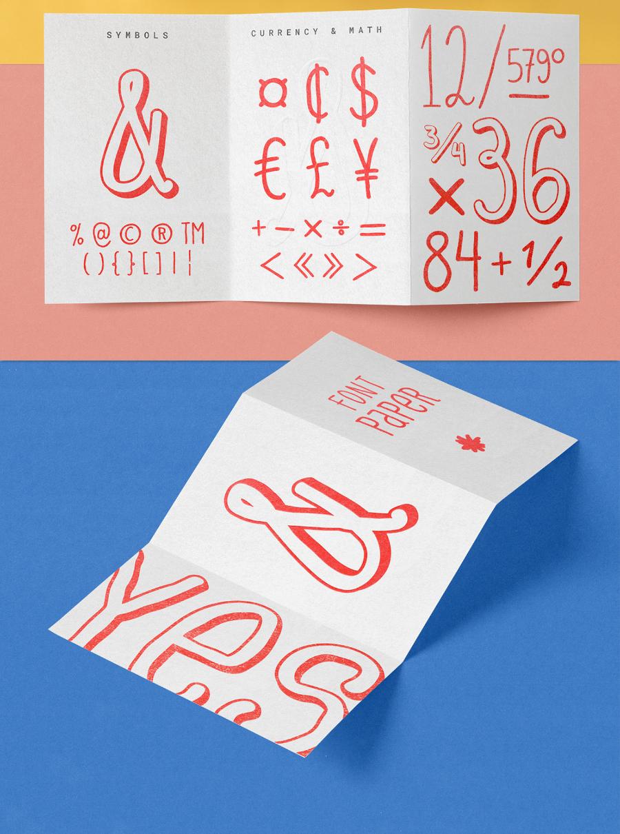 Pineapple-font-family-demo_Jonatan-Xavier_280917_prev09