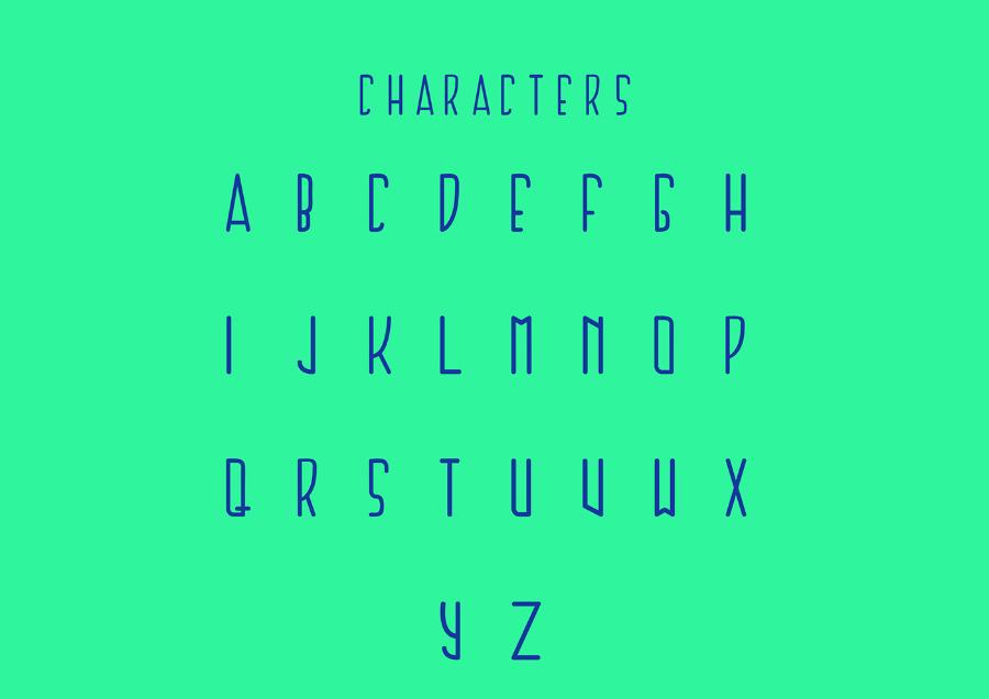 Qedrim-Uka_Cactus-Free-Typeface_080417_prev02