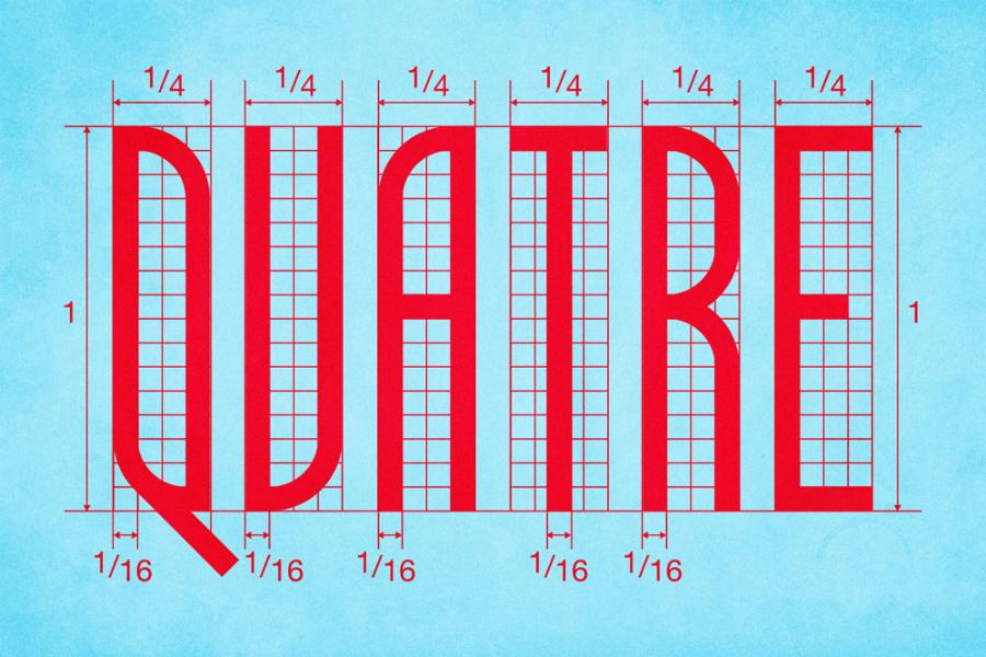 QuatreQuarts_Valentin-Francois_230817_prev03
