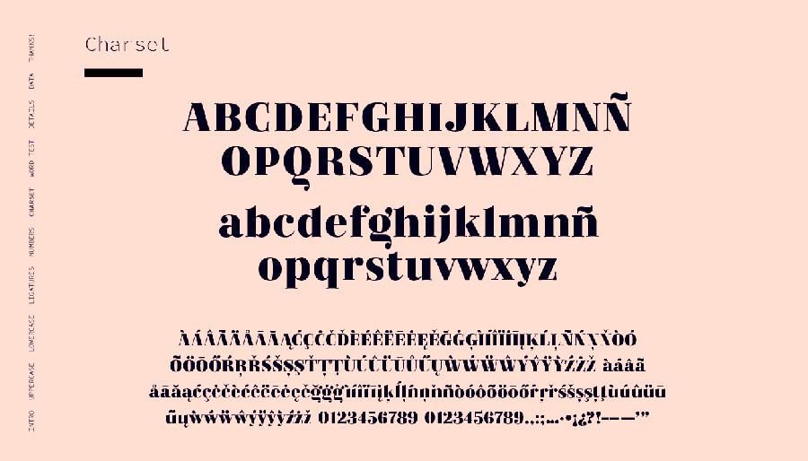 Regattia-Free-Font_Bruno-Saez-Lopez_211017_prev08