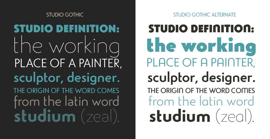 Studio-Gothic-family_Zetafonts-Studio_121017_prev04