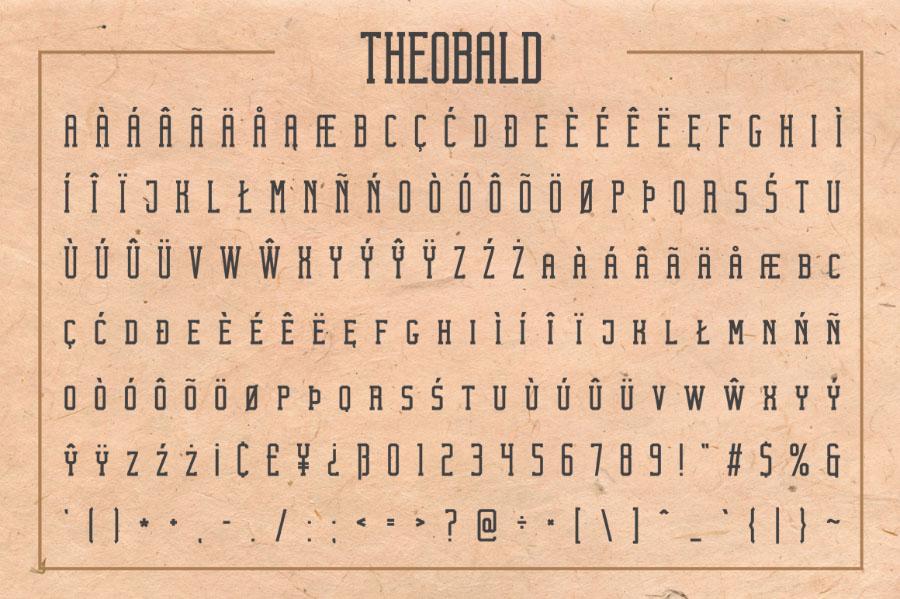 Theobald-clean-font_Bart-Wesolek_161017_prev02