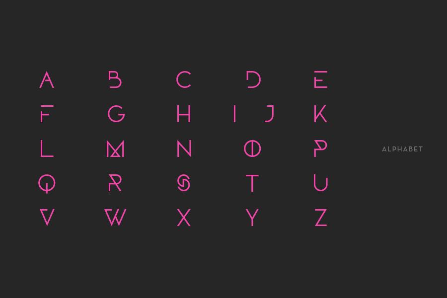 UNIOcs_Vision-Font-Family-demo_280417_prev05