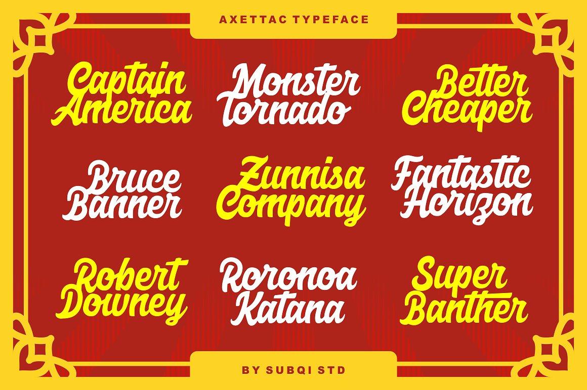 axettac-script-font-1.png