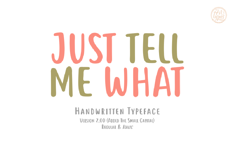 just_tell_me_what-font_7ntypes_010917_prev01